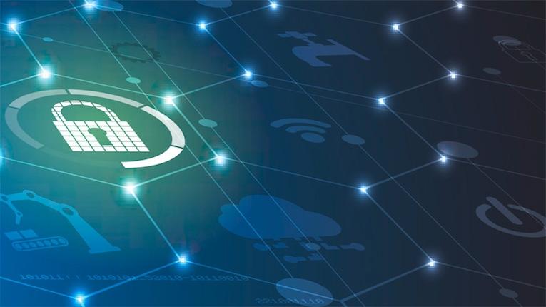 79% dos operadores de telecom vêm a IoT como principal risco de segurança