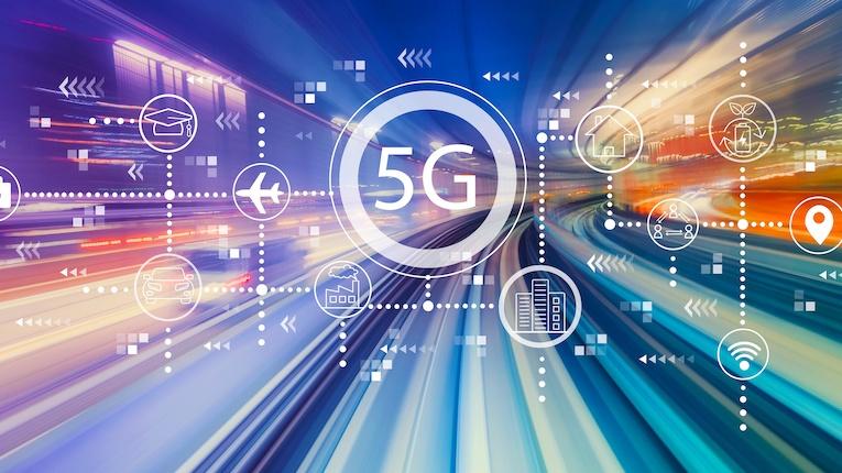 Equinix e Nokia em parceira para a inovação no 5G e edge