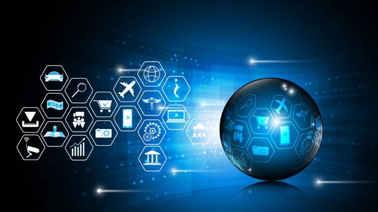 Bosch separa divisão de IoT
