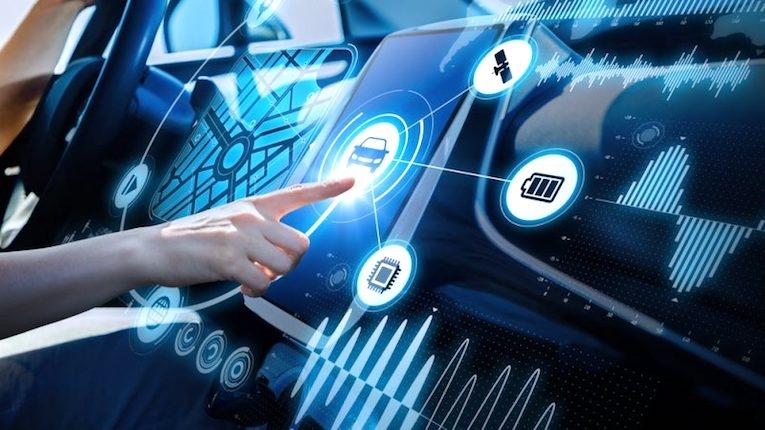 Aplicações de car sharing mostram vulnerabilidade a ciberataques
