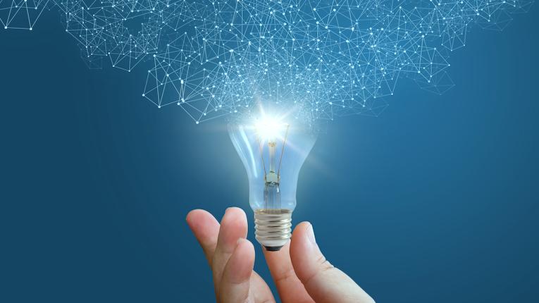 Repsol lança acelerador de startups