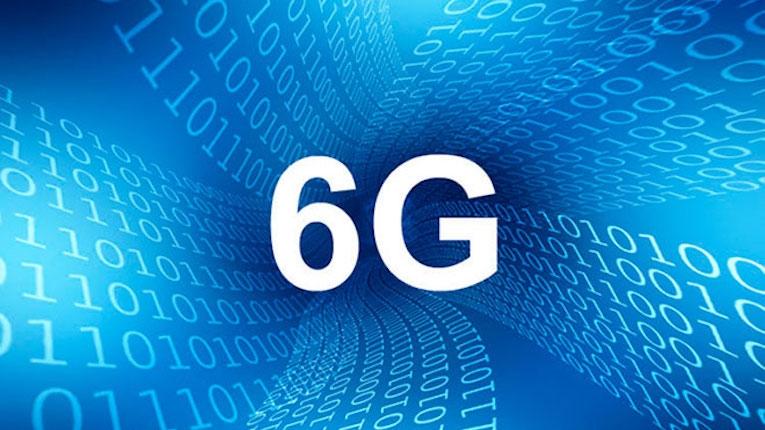 Ericsson e Nokia juntas em investigação sobre 6G