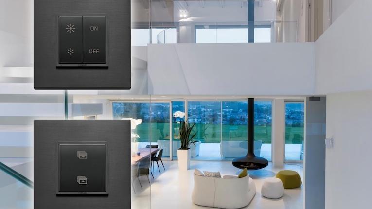Philips Lighting alarga o ecossistema Smart Lighting