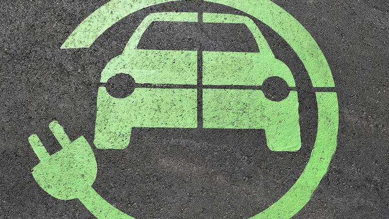 Volvo Cars será 100% elétrica até 2030