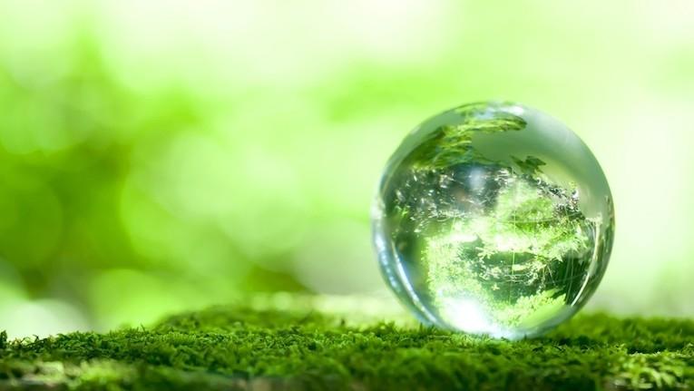 Schneider Electric reforça objetivos de sustentabilidade