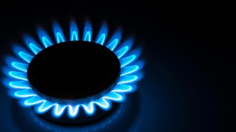 Schneider ajuda a modernizar rede de gás natural holandesa