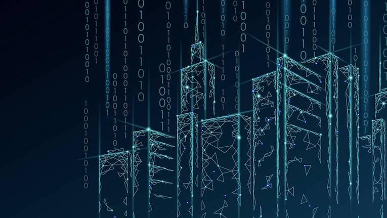 COVID-19: Minsait repensa soluções para smart cities