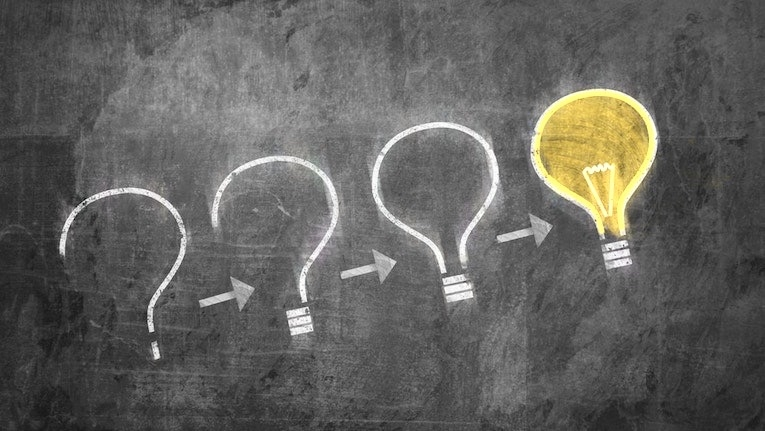 CEiiA lança programa 'Sustainable Living Innovators'
