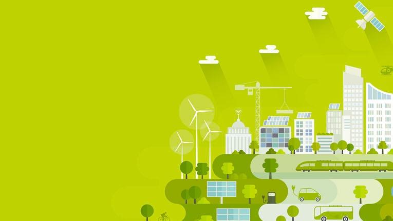 NOS é parceira Portugal Smart Cities Summit
