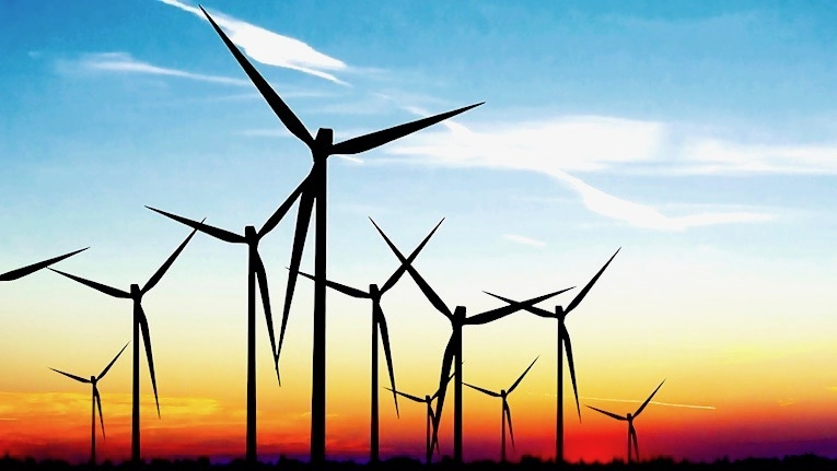 Projeto espanhol viabiliza armazenamento de energias renováveis