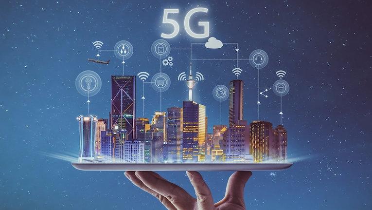 Ericsson demonstra novas tecnologias em Lisboa