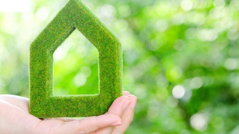 Schneider apresenta soluções residenciais