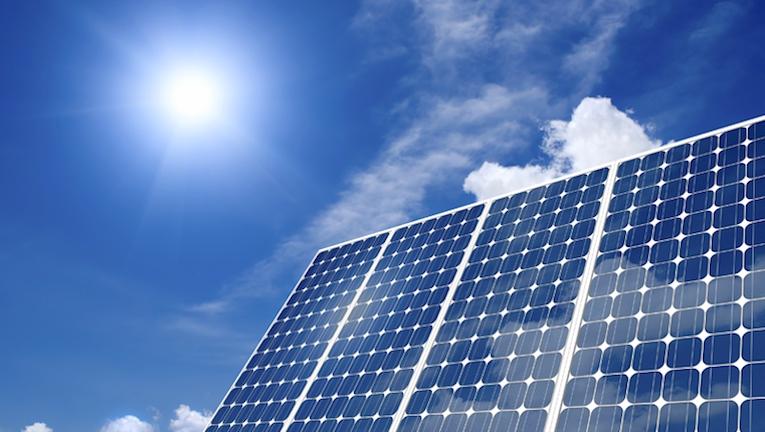 Portugal bate recorde mínimo mundial em leilão de energia solar