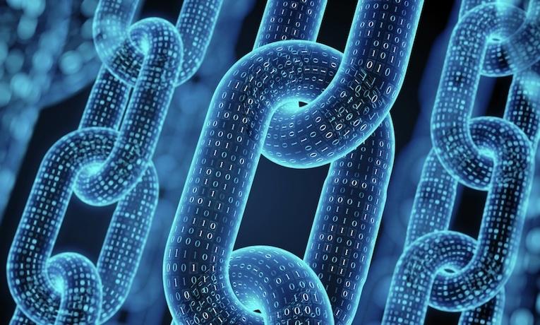 Consórcio europeu procura projetos de blockchain