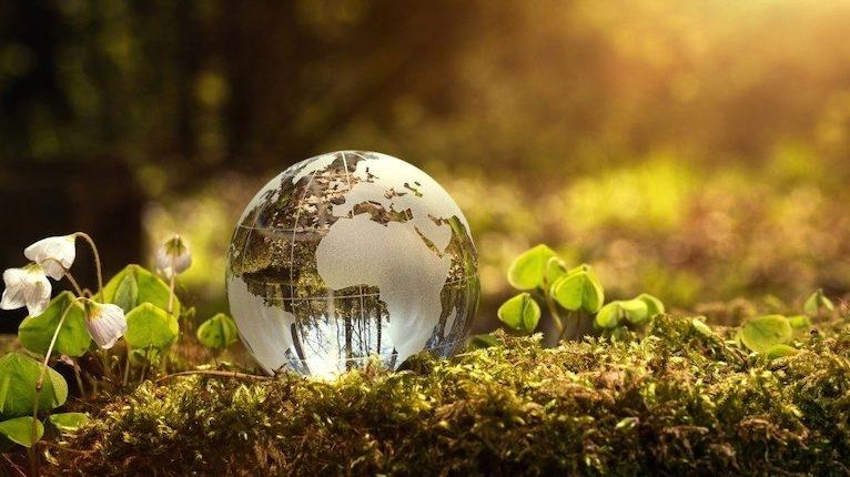Cidade britânica quer emissões zero em menos de dez anos