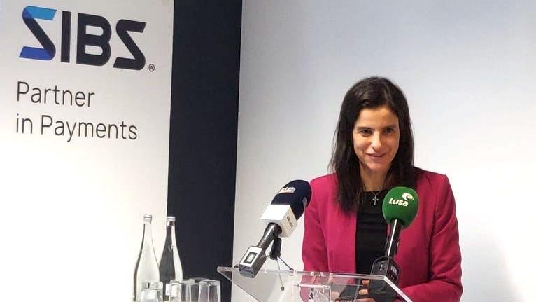 Nova plataforma SIBS revoluciona os serviços de pagamento
