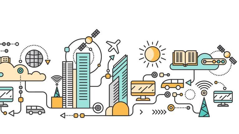 80% do FEDER será investido em sustentabilidade