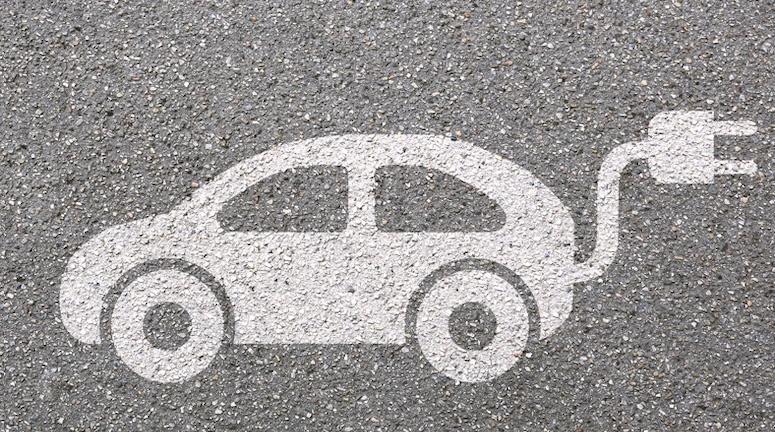 Eaton forma parceria em mobilidade elétrica