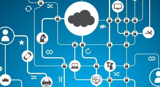 IBM reforça aposta na IoT