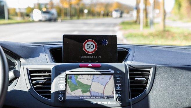Siemens desenvolve sistemas para semáforos inteligentes