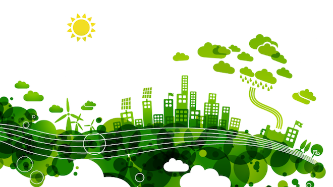 Sustentabilidade será o principal foco das Smart Cities nos próximos anos