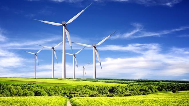 Conheça o projeto que poderá revolucionar a energia em Portugal