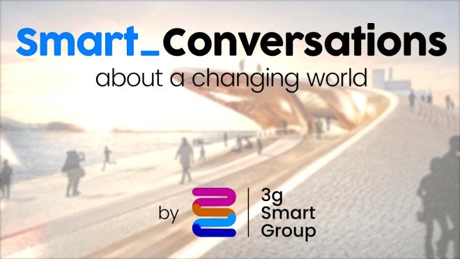 Smart Conversations 2017
