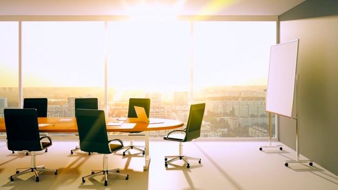 Laboratório vivo de Smart Building reduz consumo energético em 79%