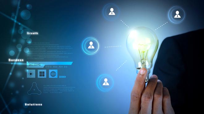 Indra apresenta nova solução de Smart Energy