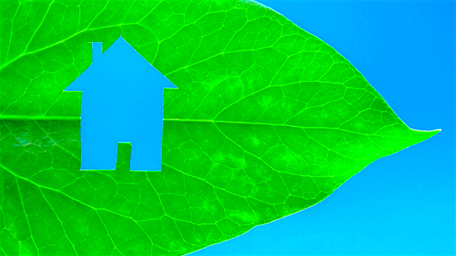TechDays: Bosch apresenta Smart Green Homes