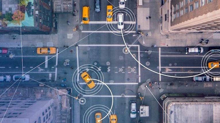 mytaxi defende modernização da mobilidade portuguesa