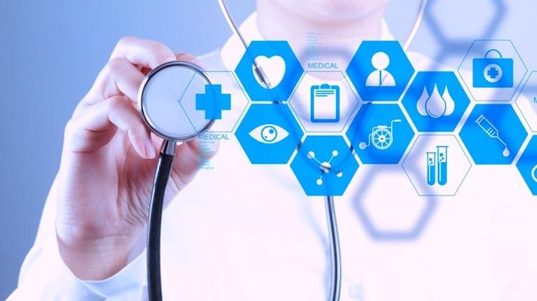 Tecnológica de healthcare portuguesa chega aos EUA