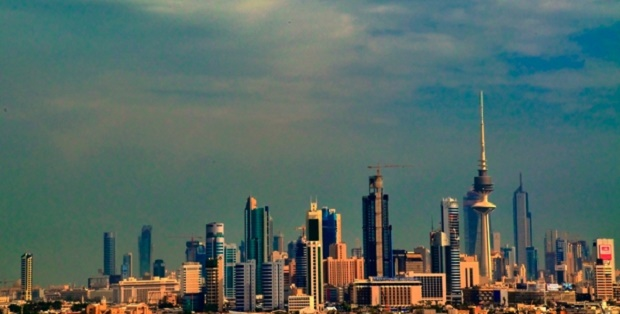 Indra vai implementar sistema avançado de monitorização de tráfego no Kuwait