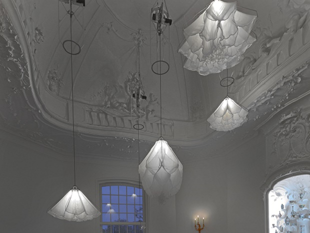Case study – Rijksmuseum