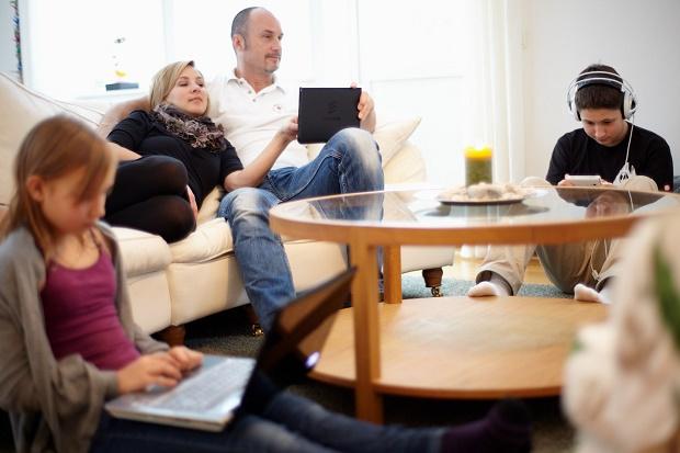 Ericsson coloca vídeo na cloud para otimizar experiência de TV com time-shift