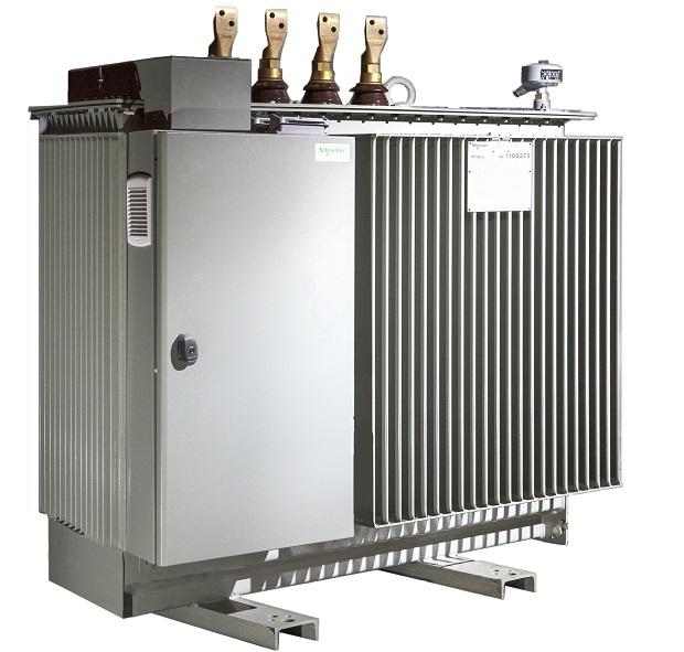 Schneider apresenta novas soluções de distribuição de energia para smart grids