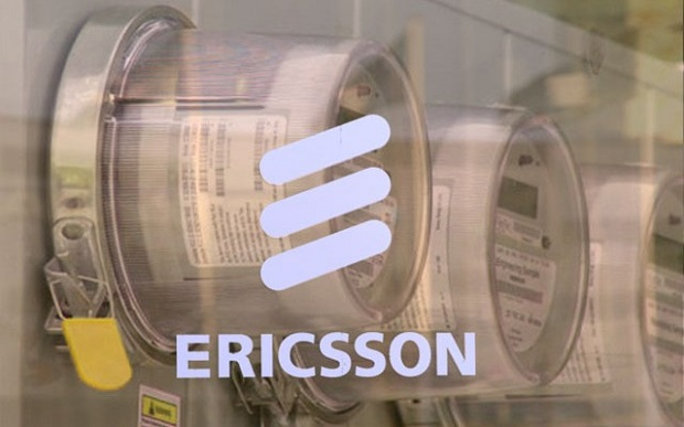 Ericsson vai modernizar infraestrutura de contadores elétricos da Noruega