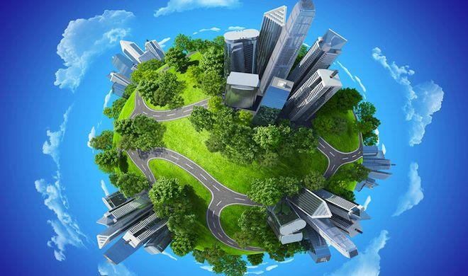 ISQ e Câmara Municipal de Mafra juntas em projeto internacional de Eficiência Energética