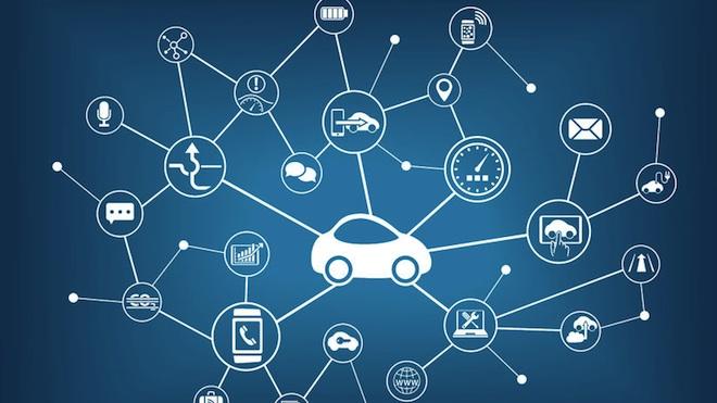 Protótipos 5G da Ericsson pretendem criar rede de transportes inteligentes