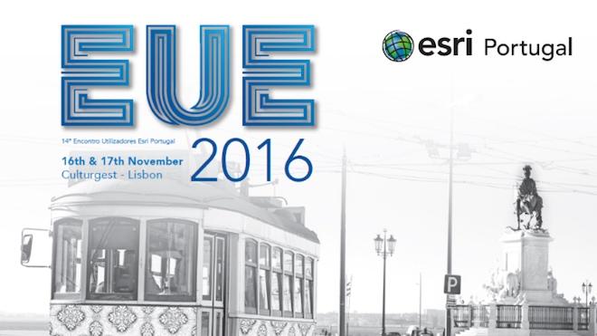 EUE 2016
