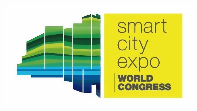 Smart City Expo World Congress 2016