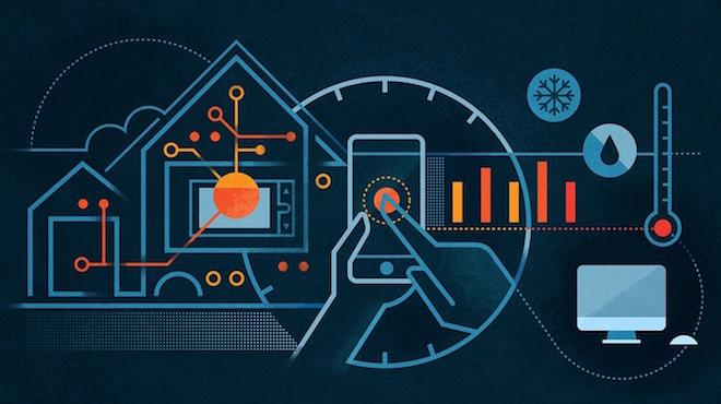 Bosch e Universidade de Aveiro em parceria para projeto Smart Home
