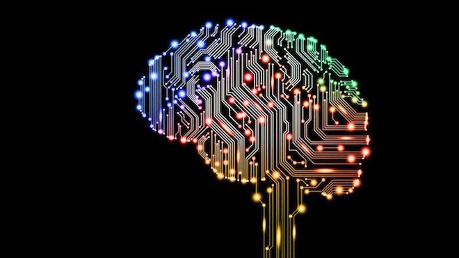 IBM debate Impacto da Inteligência Artificial na Sociedade