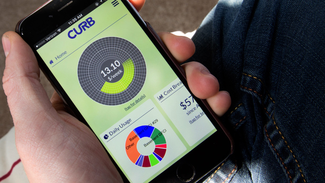 Schneider Electric forma parceria com a Curb em Smart Energy