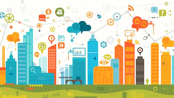 Smart Cities: riscos de segurança