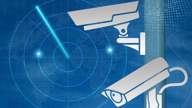 Dahua lança novos gravadores para videovigilância