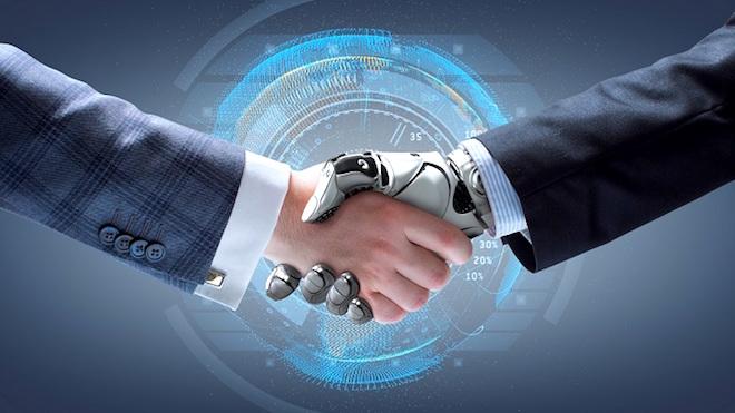 Tecnologia será uma extensão do ser humano até 2030