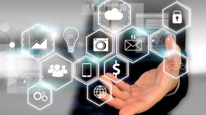 Ericsson lança serviços de rede para massificação da IoT