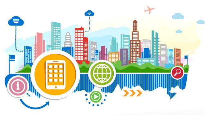 IBM Smarter Cities Challenge seleciona 5 novos municípios