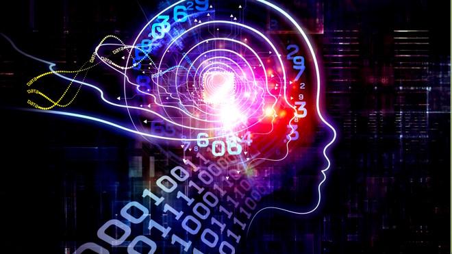 5 passos para a Inteligência Artificial ética